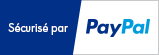 paypal securise